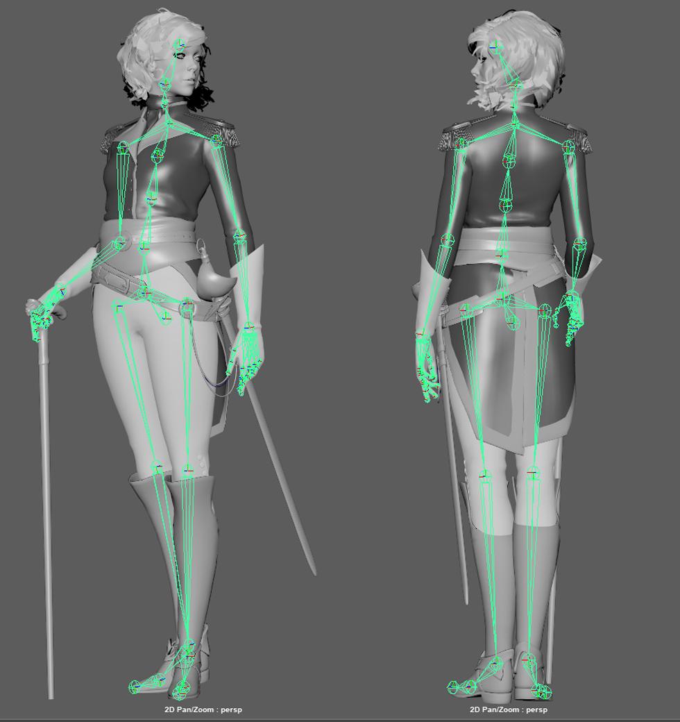 MayaSkeleton.jpg
