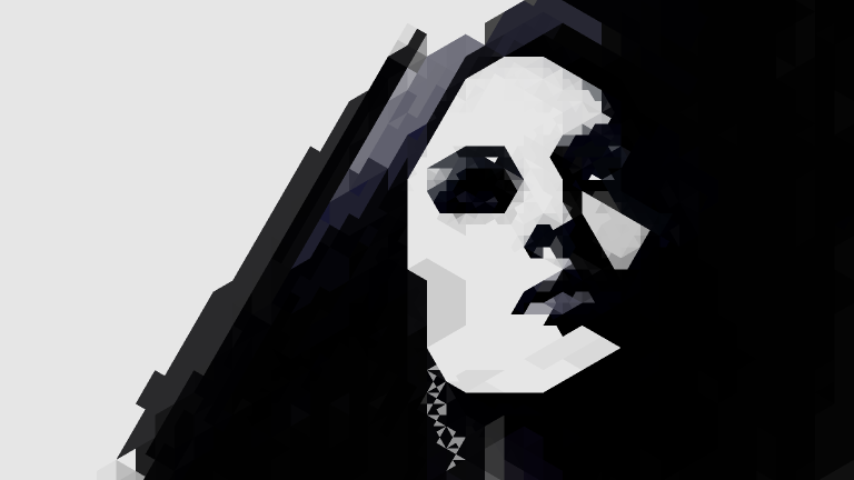 Hexels 2 | Marmoset